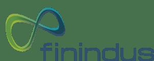 Finindus